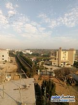 Ad Photo: Land 6 kirat in AL Mansoureyah  Giza