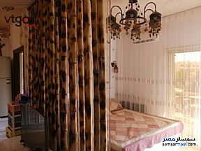 60 m² Studio can be your chance to own a perfect holiday home للبيع الغردقة البحر الأحمر - 6