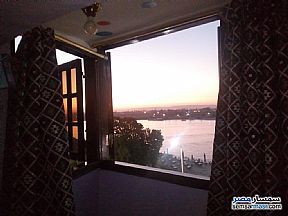 Ad Photo: Apartment 2 bedrooms 1 bath 70 sqm super lux in Luxor City  Luxor