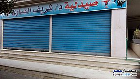 Ad Photo: Commercial 78 sqm in Nasr City  Cairo