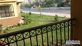 Ad Photo: Apartment 2 bedrooms 1 bath 88 sqm super lux in Madinaty  Cairo