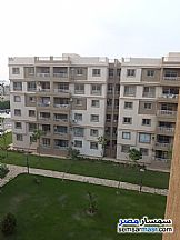 Ad Photo: Apartment 2 bedrooms 1 bath 90 sqm super lux in Madinaty  Cairo