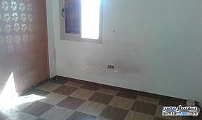 Ad Photo: Apartment 3 bedrooms 1 bath 90 sqm super lux in Districts  6th of October