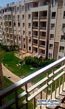 Ad Photo: Apartment 2 bedrooms 1 bath 96 sqm super lux in Madinaty  Cairo