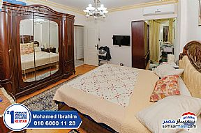 Apartment 3 bedrooms 2 baths 169 sqm extra super lux For Sale Smoha Alexandira - 10