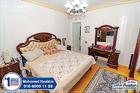 Apartment 3 bedrooms 2 baths 169 sqm extra super lux For Sale Smoha Alexandira - 8