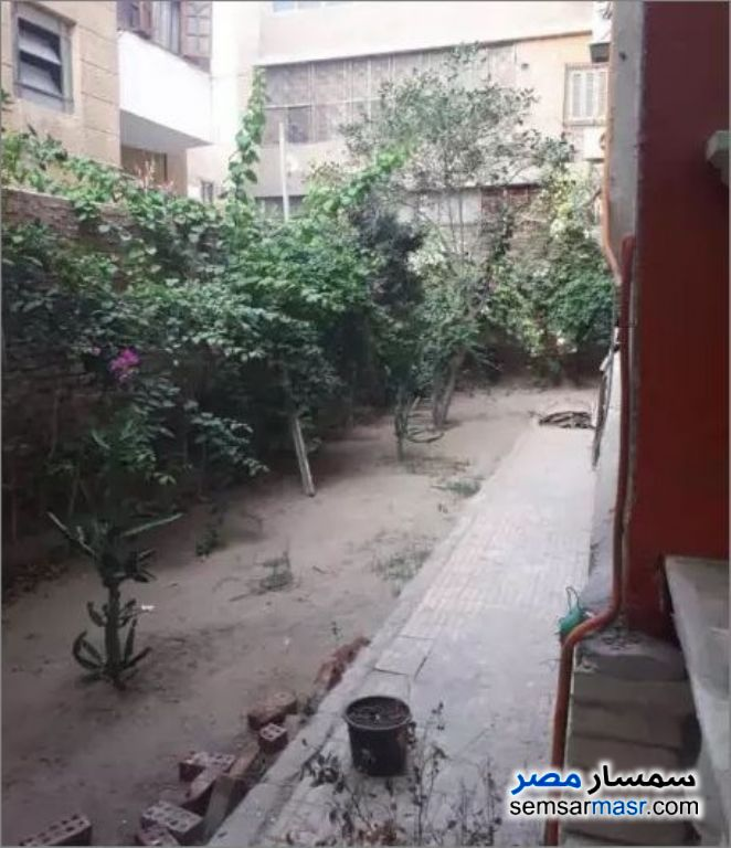 Photo 1 - A real opportunity at a very attractive price For Rent Maadi Cairo