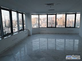 Ad Photo: Administrative office 475m for rent in Dokki in Dokki  Giza