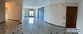 Ad Photo: Apartment 125 m2 in Main Shoubra street in Shubra  Cairo