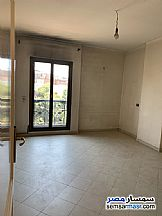 Apartment 125 m2 in Main Shoubra street للبيع شبرا القاهرة - 3
