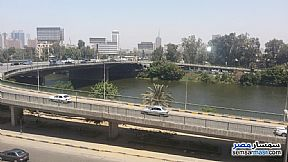 Ad Photo: Apartment for rent 300 m Super Lux View on the Nile Agouza in Agouza  Giza