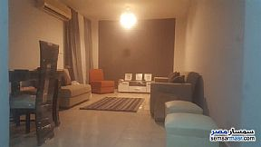 Ad Photo: Apartment for rent first hand didn't used before in Madinaty  Cairo