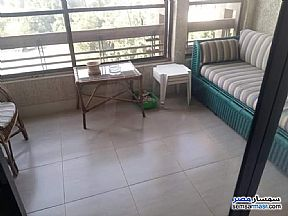 Apartment for rent furnished for foreigners For Rent Maadi Cairo - 2