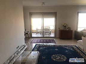 Ad Photo: Apartment for sale in Palm parks compound very attractive price in Palm Hills  6th of October