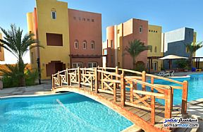 Ad Photo: Apartments for sales in compound in Red sea in Red Sea