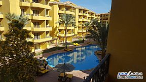صورة الاعلان: Apartments in lovely place of Hurgada British Resort في البحر الأحمر