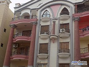 Ad Photo: apartment for sale in Hurghada in Red Sea