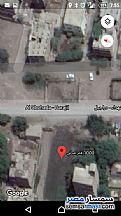 Building Land 1000 m for sale in Elshohadaa / Minufiah For Sale Shuhada Minufiyah - 2