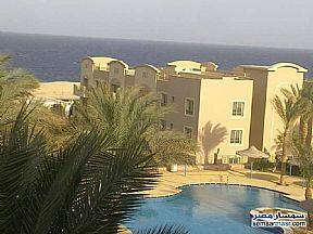 Ad Photo: Chalet 75 m for sell at sahlhashes in Hurghada  Red Sea