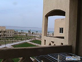 Ad Photo: Chalet/ Appartment for sale, 160 sq.m, second floor (second balcony), in Mousa Coast Resort, Rass Su in Ras Sidr  North Sinai