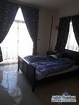 Chic villa for rent in Hurgada For Rent Hurghada Red Sea - 10