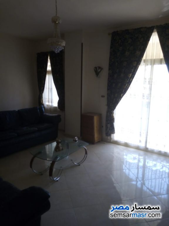 Photo 11 - Chic villa for rent in Hurgada For Rent Hurghada Red Sea