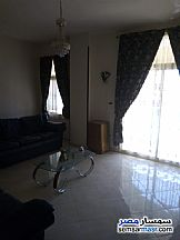 Chic villa for rent in Hurgada For Rent Hurghada Red Sea - 11