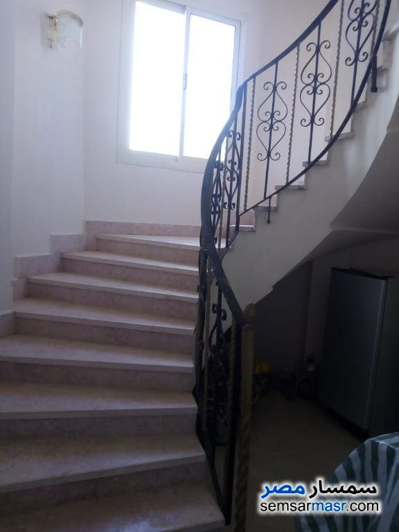 Photo 1 - Chic villa for rent in Hurgada For Rent Hurghada Red Sea