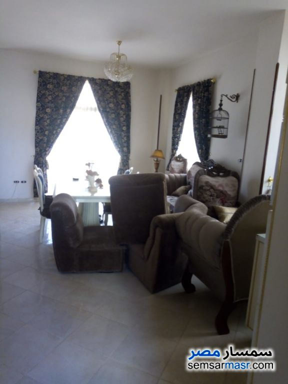 Photo 13 - Chic villa for rent in Hurgada For Rent Hurghada Red Sea