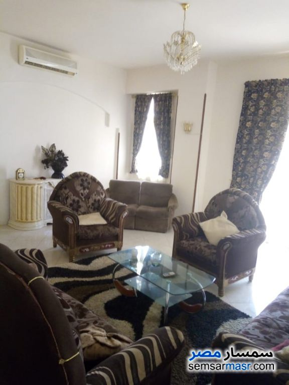 Photo 16 - Chic villa for rent in Hurgada For Rent Hurghada Red Sea