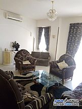 Chic villa for rent in Hurgada For Rent Hurghada Red Sea - 16