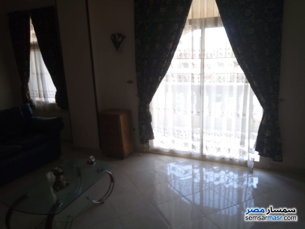 Photo 2 - Chic villa for rent in Hurgada For Rent Hurghada Red Sea