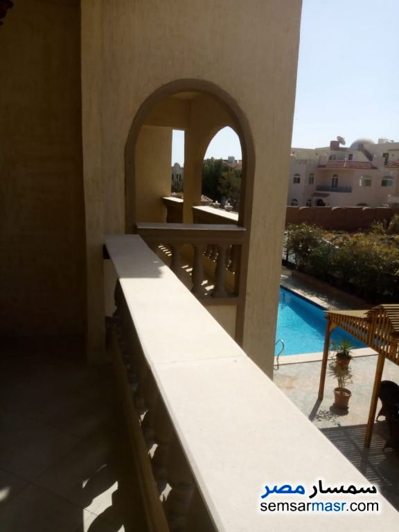 Photo 3 - Chic villa for rent in Hurgada For Rent Hurghada Red Sea