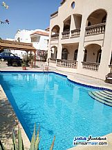 Chic villa for rent in Hurgada For Rent Hurghada Red Sea - 4