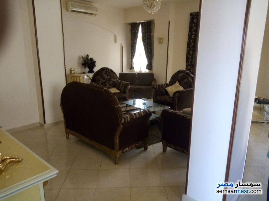 Photo 5 - Chic villa for rent in Hurgada For Rent Hurghada Red Sea
