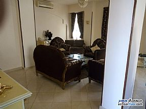 Chic villa for rent in Hurgada For Rent Hurghada Red Sea - 5