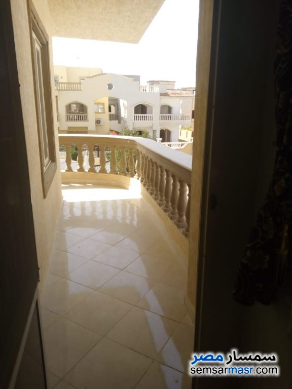 Photo 7 - Chic villa for rent in Hurgada For Rent Hurghada Red Sea