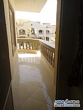 Chic villa for rent in Hurgada For Rent Hurghada Red Sea - 7