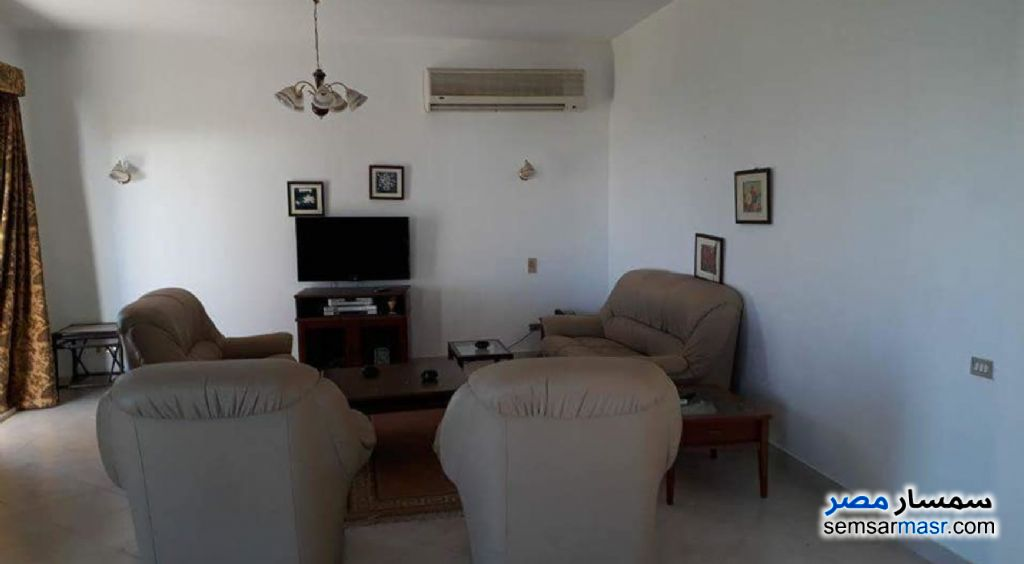 Photo 11 - Clean and Elegant villa in El Gouna For Rent Hurghada Red Sea