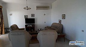 Clean and Elegant villa in El Gouna For Rent Hurghada Red Sea - 11