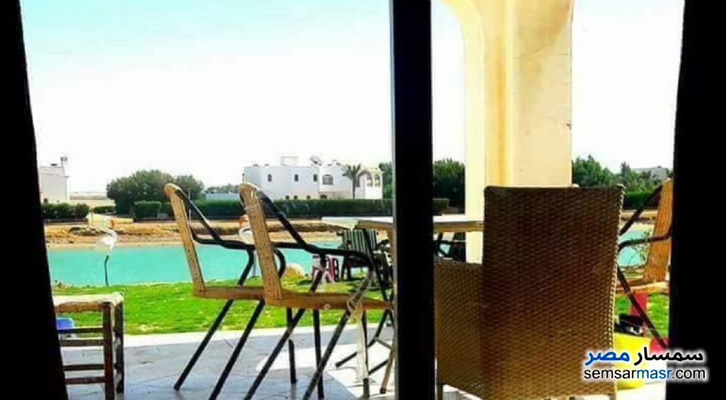 Photo 12 - Clean and Elegant villa in El Gouna For Rent Hurghada Red Sea
