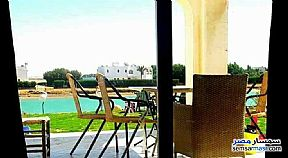 Clean and Elegant villa in El Gouna For Rent Hurghada Red Sea - 12