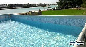 Clean and Elegant villa in El Gouna For Rent Hurghada Red Sea - 8