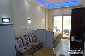 Ad Photo: Cozy studio in quite place in Hurghada  Red Sea