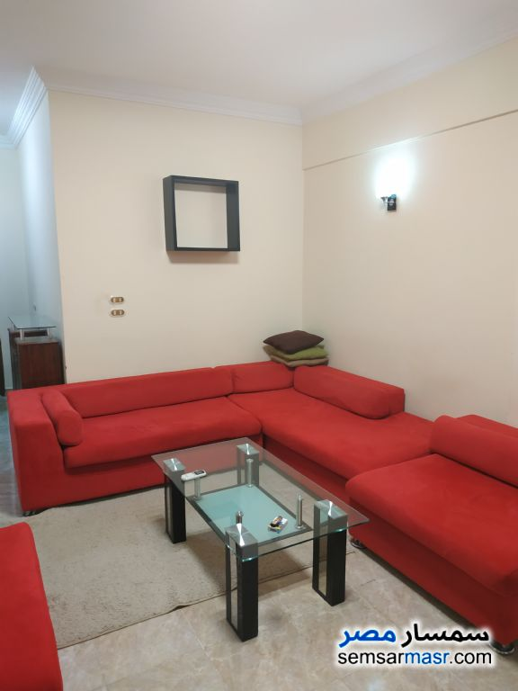 Photo 1 - Daily rent short and long term at Elkawthar For Rent Hurghada Red Sea