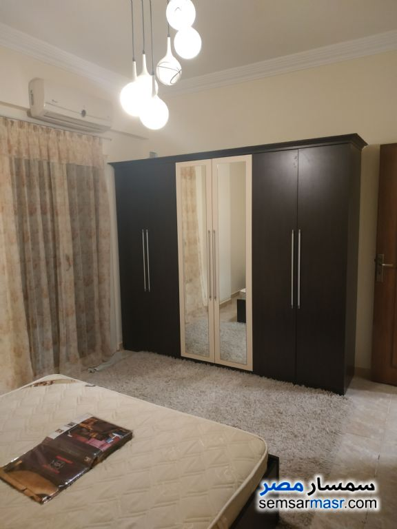 Photo 4 - Daily rent short and long term at Elkawthar For Rent Hurghada Red Sea