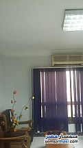 صورة الاعلان: Duplex Villa in a building in Makram Ebeid, Nasr City for sale في مدينة نصر القاهرة