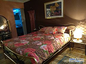 Ad Photo: Extra Elegant Studio Downtown Cairo for Rent in Downtown Cairo  Cairo