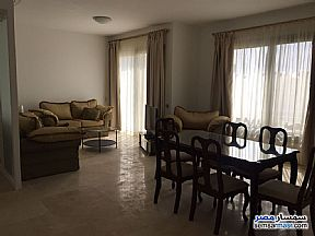 صورة الاعلان: For Rent Apartment in Palm Parks Compound - Palm Hills في 6 أكتوبر