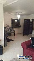 صورة الاعلان: For Rent Furnished Apartment In Al-joman 3 - El sheikh zayed 142 m Second F في الشيخ زايد 6 أكتوبر